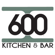 600 Kitchen & Bar