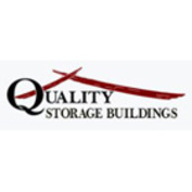 Quality Storage Buildings
