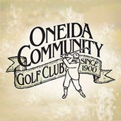 Oneida Community Golf Course