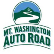 Mtwashingtonautoroadlogoresized