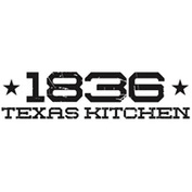 1836 Texas Kitchen