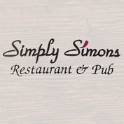 Simplysimonsrestaurantandpub