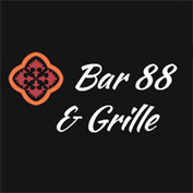 Bar88andgrille