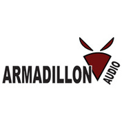 Armadillon Audio