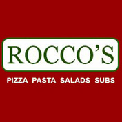 Rocco's Pizza of Grand Blanc