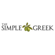 Thesimplegreeklogoresized