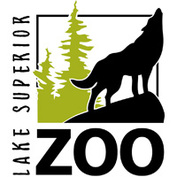 Lakesuperiorzoologoresized