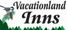 Vacationland inns