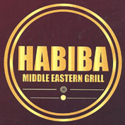 Habiba Middle Eastern Grill