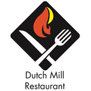 Dutchmillrestaurantlogoresized