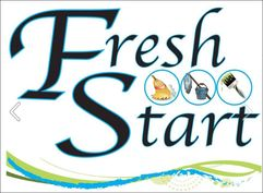 Fresh Start Turn Over Services
