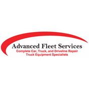 Advanced Fleet Services