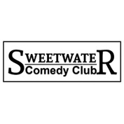 Sweetwater Comedy Club