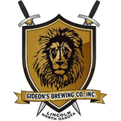 Gideon's Brewing Company