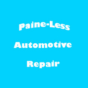 Paine-Less Automotive Repair