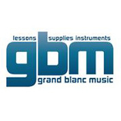 Grandblancmusicresized