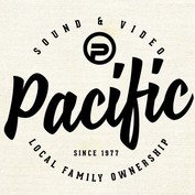 Pacific Sound & Video