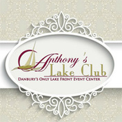 Anthonyslakeclub