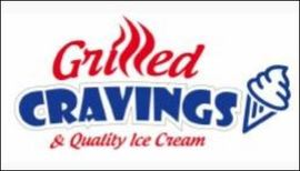 Grilled Cravings & Quality Ice Cream