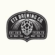 ETX Brewing Company
