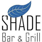 Shade Bar and Grill