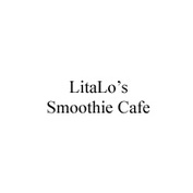 LitaLo's Smoothie Cafe
