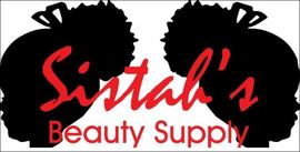 Sistah's Beauty Supply