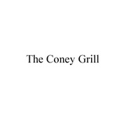 The Coney Grill