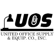 United Office Supply & Equipment Co.