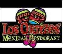 Los Ortizes' Mexican Restaurant