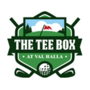 Theteeboxlogoresized