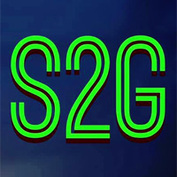 S2G Virtual & Gaming