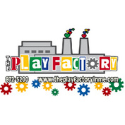 The Play Factory