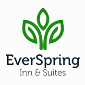 EverSpring Inn & Suites