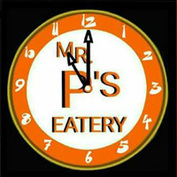 Mr. P's Eatery