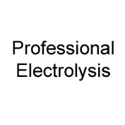 Professional Electrolysis