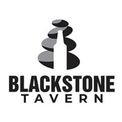 Blackstone Tavern