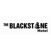 Blackstonehotellogoresized