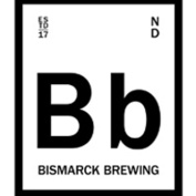 Bismarck Brewing