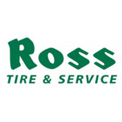 Ross Tire & Service