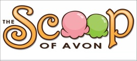 The Scoop of Avon