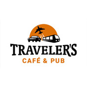 Traveler's Cafe and Pub