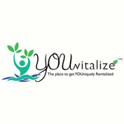 YOUvitalize