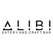 Alibi Eatery & Craft Bar