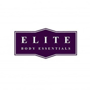 Elite Body Essentials