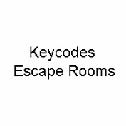 Keycodes Escape Rooms