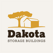 Dakota Storage Buildings