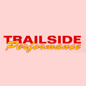 Trailside Performance