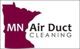 Minnesota Air Duct Cleaning