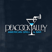 Peacock Alley American Grill & Bar